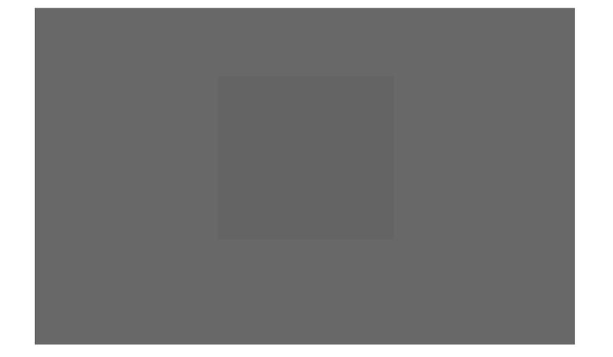 logo-screen2